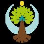 Eorian Logo
