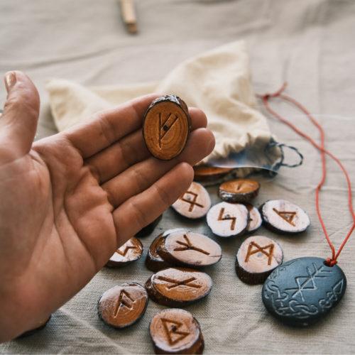 Eorian rune e1627555695739